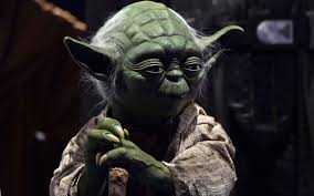 star wars quotes best star wars quotes of all time