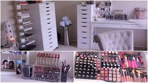 makeup collection 2016 jackie aina