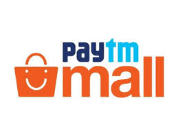 paytm mall in talks for grofers stake