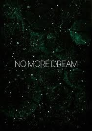 bts lyrics quotes no more dream wattpad