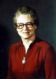 Share Obituary for Arlene Houghtaling | Gresham, OR