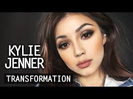the best asian beauty influencers to