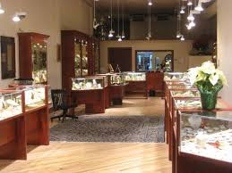 bella fine jewelry 20 reviews