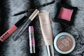 my everyday makeup routine mi rutina