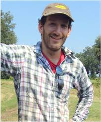 David Kaplan | Former Personnel | Hydrology & Water Quality | UF/IFAS