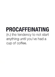 motivation monday coffee quotes words quotes