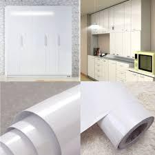 vinyl self adhesive kitchen cupboard