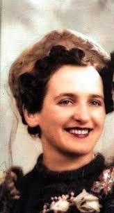 Freda Nathanson (Lecker) (1911 - 2012) - Genealogy