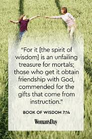 bible verses about friendship spiritual quotes about friendship