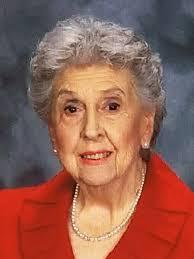 Inez Tice Obituary - Lakewood, NJ