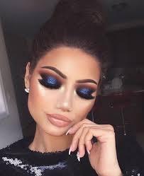 unforgettable 5 romantic makeup styles