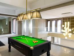 Hasil gambar untuk Snooker Marrakech