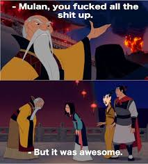 luxury disney life quotes tumblr lifecoolquotes