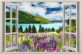 Paddington Bear 2 Window Children Wall Art Sticker Vinyl Transfer 3 Sizes 700mm For Sale Online Ebay
