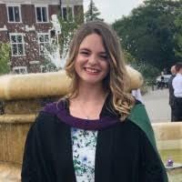 Louisa Smith - Workforce Planning Administator - Health Assured | LinkedIn
