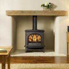 mendip fireplaces