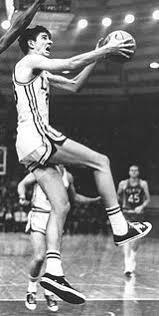 Pete Maravich - Wikipedia
