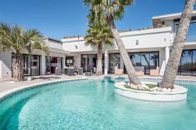 maison et villa de luxe le grau d agde
