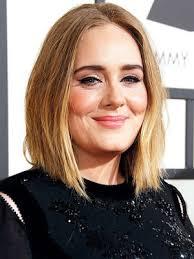 Adele May 5, 1988   Celeb Info
