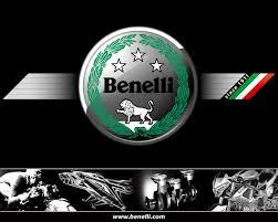 benelli logo wallpaper motorcycles