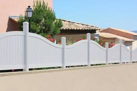 Chain Link Vs Vinyl Fence Which One Should You Opt For Action Fence