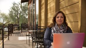 Colorado is Censoring this Web Designer. So, She Took Action. | Alliance  Defending Freedom
