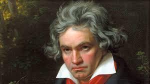 "Beethoven ‐ Twelve Scottish Folksongs, WoO 156, No 7, ""Polly Stewart"" -  YouTube"