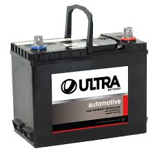 125 300cca ENDURANT ULTRA CAR Battery (FREE DELIVERY, no Rural ...