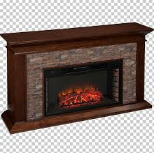 electric fireplace fireplace mantel