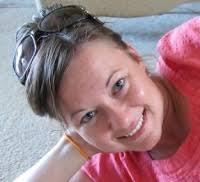 Melissa Russell - youthlitmatters