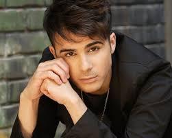Adamo Ruggiero is amazing. I love Marco <3 | Degrassi, Degrassi ...