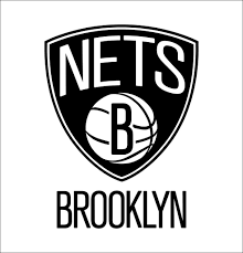 Brooklyn Nets Decal North 49 Decals