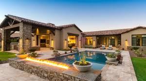 best 15 home builders in mesa az houzz