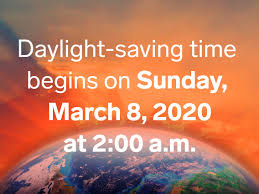 Daylight-saving time is deadly: Heart ...