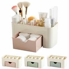 diy paper board storage box desk decor