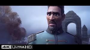 Guarda Frozen 2 – Il segreto di Arendelle Film Completo 2019 ITA ...