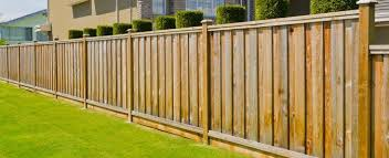 Types Of Privacy Fences Photos Installing The Right Privacy Fence Costs Buying Tips And Types Of Wood Fence Cost Wood Fence Fence Installation Cost