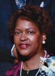 Obituary of Barbara Jean Cole | Welcome to Covington Funeral Home l...