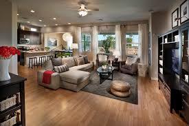 evolution home designs tucson az next