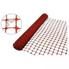 Plastic Safety Fence Plastic Mesh Net Orange Barrier Fence For Sale Fence Barrier Manufacturer From China 108440098