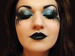beautiful witch makeup ideas 2020