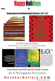 quotes about nonfiction books syrian latestarticles co