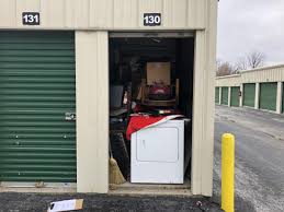 storage unit auction springfield mo