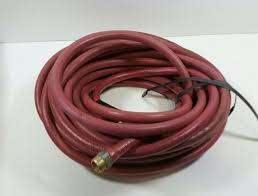 gilmour 29 58090 farm hose 5 8 x 90