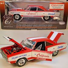 Sox Martin Plymouth Road Runner Drag Nhra 1 32nd Scale Slot Car Decals