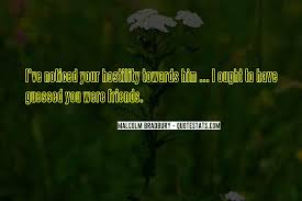 top really emotional best friend quotes famous quotes