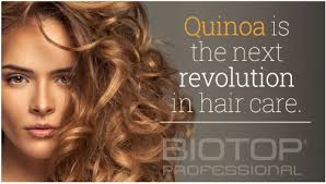 Image result for BIOTOP PROFESSIONAL911 quinoa