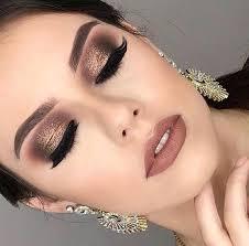 makeup makeupobsessed makeupvideos