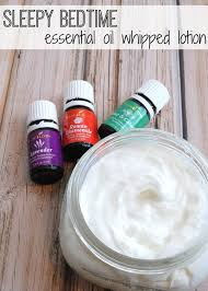 easy homemade lotion recipes little