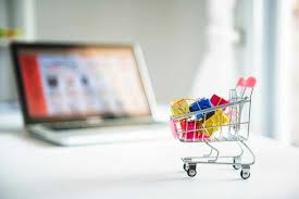 Online purchase orders surge 500% in Egypt: Stylish Eve | ZAWYA MENA Edition